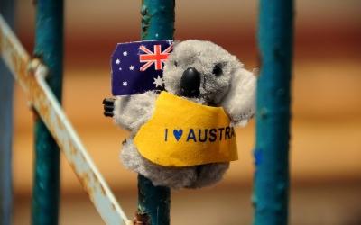Avustralya nasıl bir ülkedir?