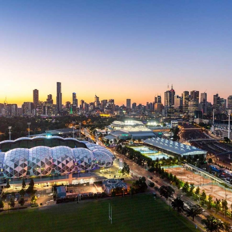 Kimler Avustralya göçmenlik başvurusu yapabilir?