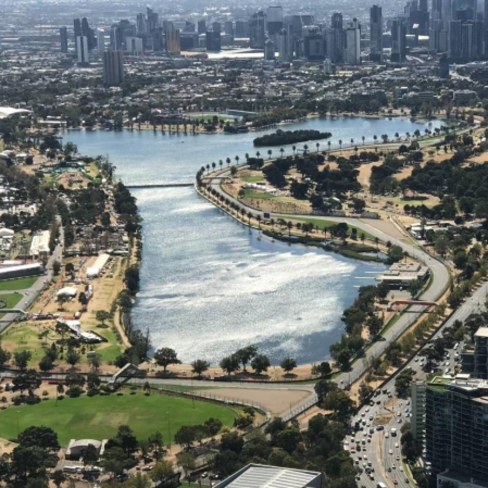 Neden Avustralya'ya göç etmek isteyebilirsiniz?