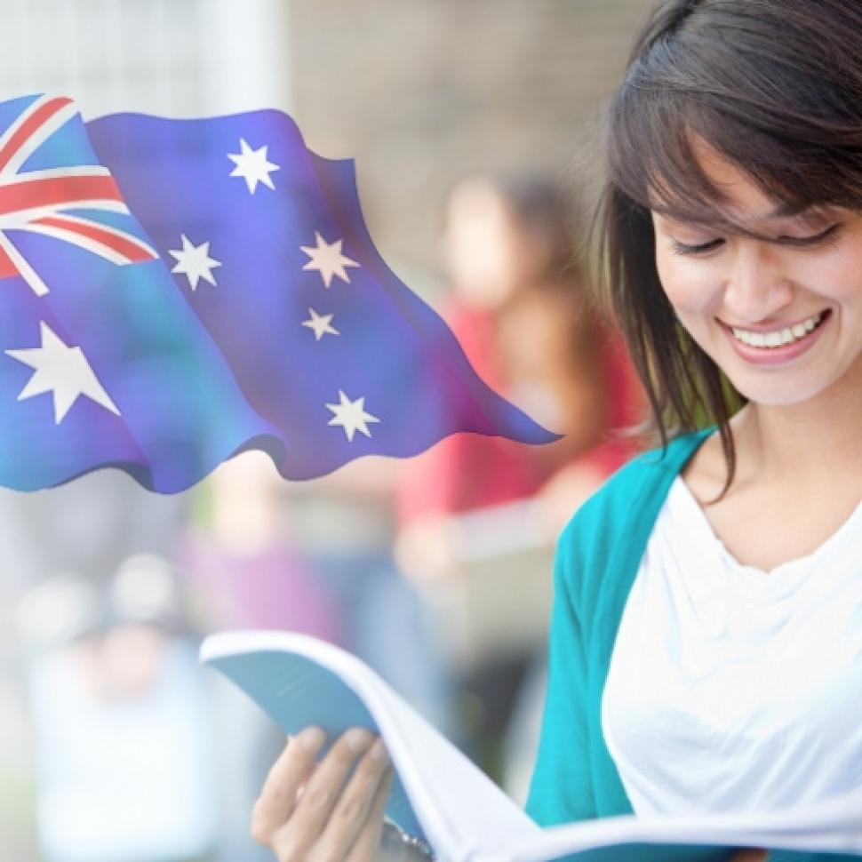 Avustralya'da Dil Eğitimi Almanın Avantajları