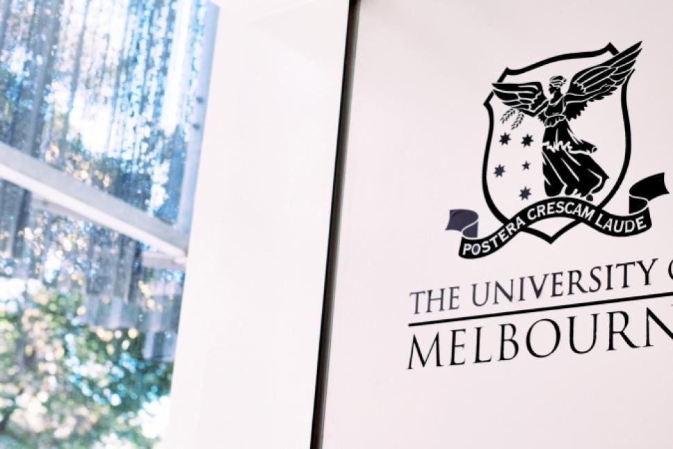 Avustralya'da Üniversite Okumanın Avantajları